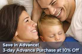 hayward-ca-inn-near-advance-rate-special