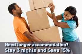 hayward-ca-inn-near-extended-stay-rate-special