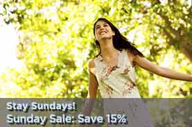 hayward-ca-inn-sunday-stay-rate-special