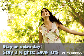 Book Today and save on our Two night rate special on our motel in Hayward CA